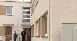Įnoriai svarbiau už pastogę: socialinių butų atsisako, nes nėra balkono