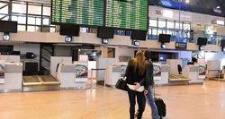 Gera žinia pasiilgusiems kelionių: jau netrukus planuojama patvirtinti Covid-19 pasą