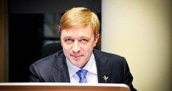 Valstiečiai ir žalieji priglaus Lietuvos socialdemokratų sąjungą