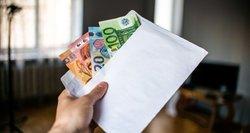 Gyventojams verslo pradžiai siūlo iki 40 tūkst. eurų, tačiau keliami reikalavimai daugelį gąsdina