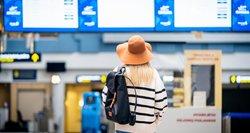 Į Ameriką – dirbti ir keliauti: per vasarą užsidirba ir kelis tūkstančius