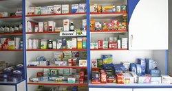 Valdžia žino, kaip sumažinti vaistų kainas, bet to nedaro?