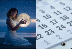 Ateina galingiausia metų diena: pasakė, kaip jai pasiruošti