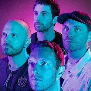 """""""Coldplay"""" po pertraukos pristato naujieną: kūrinio premjera įvyko kosmose"""