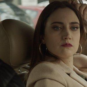 Sudėtingą periodą po plačia šypsena kino aikštelėje slėpusi Nemanytė: mano gyvenime nėra dienos be netikėtumų