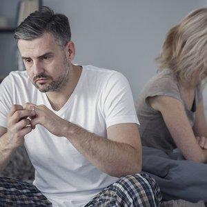 Vyras šeimą iškeitė į meilužę: pasakė, dėl ko gailisi labiausiai