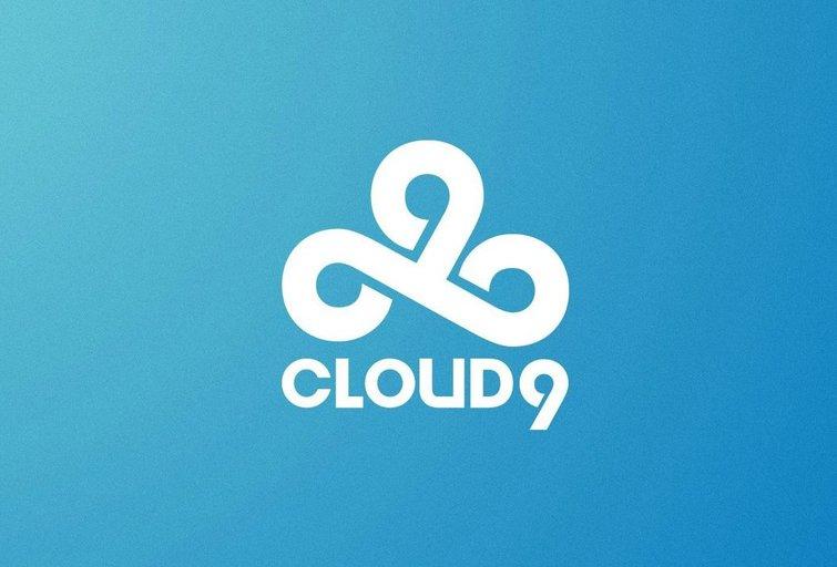 """""""Cloud 9"""""""