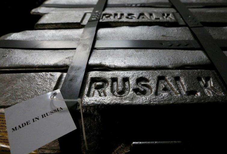 Financial Times: Europos diplomatai sieks susilpninti sankcijas Rusijai (nuotr. SCANPIX)