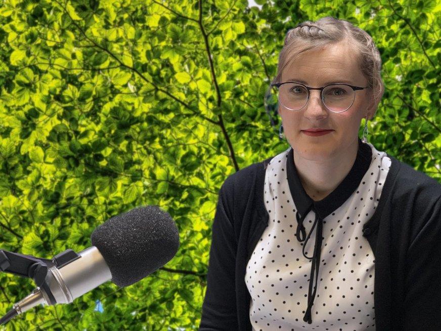 Aneta Gurnevič