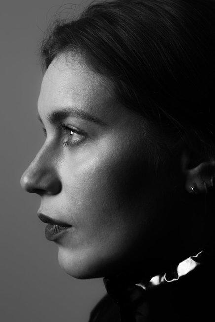 Greta Grinevičiūtė
