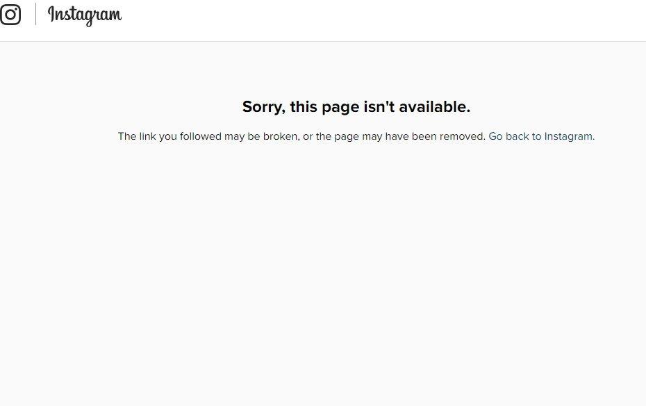 """Justino Bieberio gerbėjai pakraupę: išpildė savo grasinimą (nuotr. asmeninio albumo (""""Facebook"""")"""