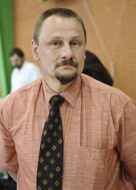 Sigutis Obelevičius