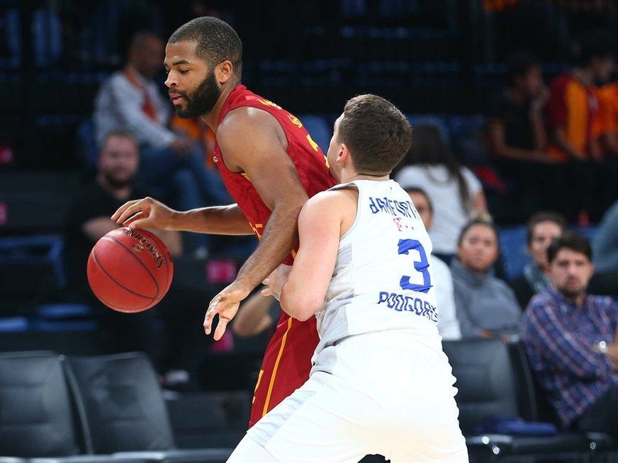 A.Harrisonas (Eurocupbasketball.com nuotr)