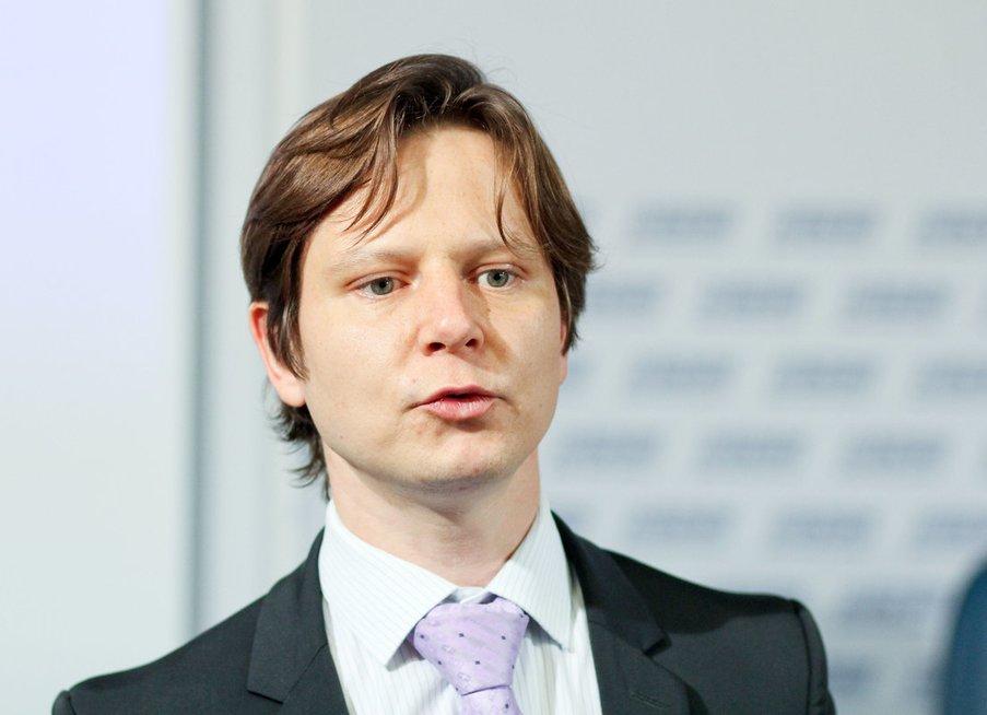 Arijus Katauskas (nuotr. Fotodiena.lt)