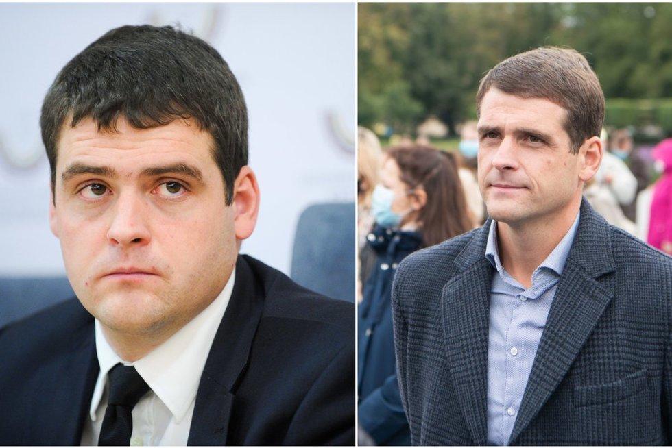 """Karštai su tv3.lt. 40 kilogramų atsikratęs R. Žemaitaitis: """"Be desertų man neįmanoma išgyventi"""""""