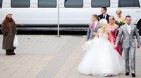 Santuokų rūmai (Nuotr. fotodiena.lt)