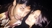 Pratyusha Banerjee (nuotr. Instagram)