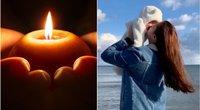 Tragedija Graikijoje: vagys mamą mirtinai nukankino priešais jos kūdikį   (nuotr. Instagram)