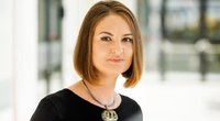 Prof. dr. Jolita Vveinhardt, Vytauto Didžiojo universiteto Ekonomikos ir vadybos fakultetas (nuotr. asm. archyvo)