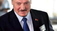 Lukašenka ragina tautą susitelkti siekiant išsaugoti Baltarusijos nepriklausomybę (nuotr. SCANPIX)