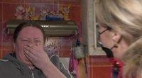 Žemaitę pribloškė žiaurus vyro elgesys: perkando kaimynei nosį