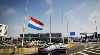 Nyderlandai (nuotr. Scanpix)