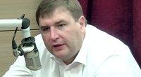 Tomas Dapkus (nuotr. TV3)