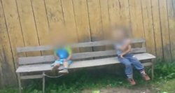 Pliauska vaikus talžiusios šeimos vyrai užsipuolė nėščią TV3 žurnalistę