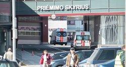 Į šį Lietuvos miestą lenkai plūsta dėl netikėtos priežasties