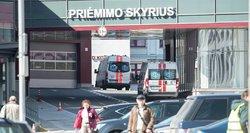 Įspėja dėl katastrofiškos situacijos sveikatos sektoriuje: gresia vykti gydytis į Lenkiją