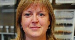Mokslininkė: ir Lietuvoje jau auginami dirbtiniai žmogaus kaulai