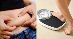 Masiškai populiarėja svorio mažinimo būdas: gydytoja pasakė, ar tai sveika