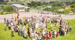 Strasbūras apgynė baltų religinę bendruomenę: nepripažindama jos, Lietuva pažeidė žmogaus teises