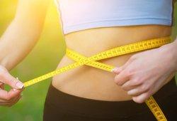 Atsikratykite per karantiną priaugtų kilogramų: atskleidė vertingus patarimus