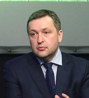Antanas Guoga - Antanas Guoga (nuotr. Tv3.lt/Ruslano Kondratjevo)