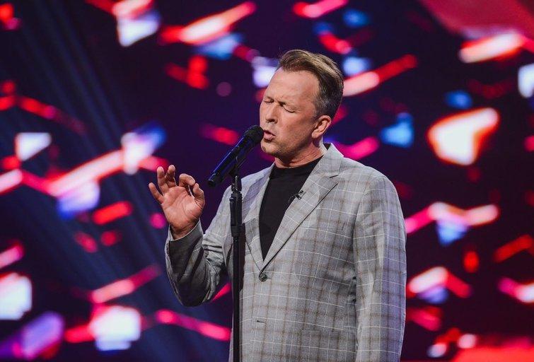 Darius Petkevičius (nuotr. Fotodiena.lt)
