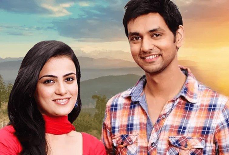 TV3 Play mėnesio žvaigždėse – intriguojantys serialai ir realybės šou tik drąsiausiems (nuotr. Organizatorių)