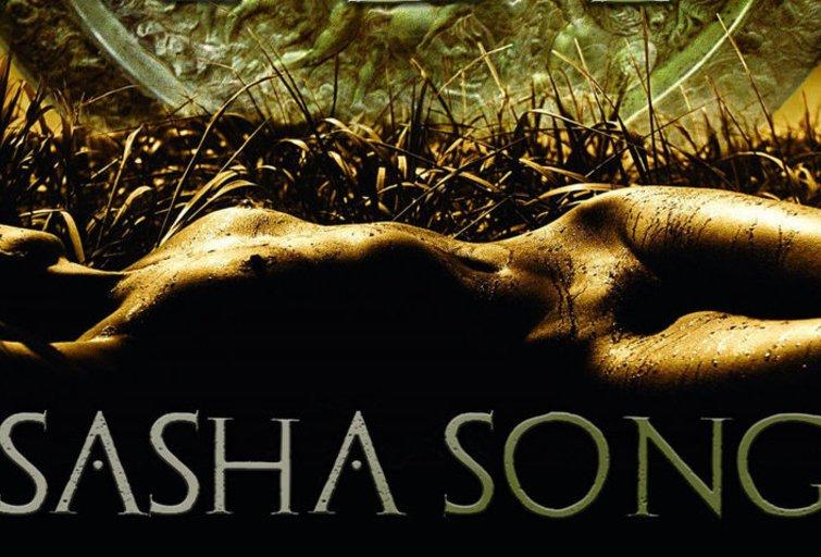 """Sasha Song pristato savo naująjį albumą """"XX"""" (nuotr. Organizatorių)"""