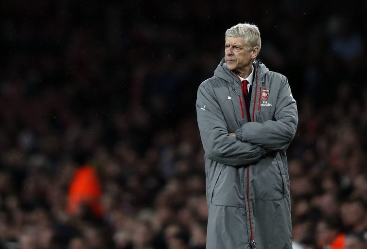 "Londono ""Arsenal"" – ""Sunderland"" 2:0 (nuotr. SCANPIX)"