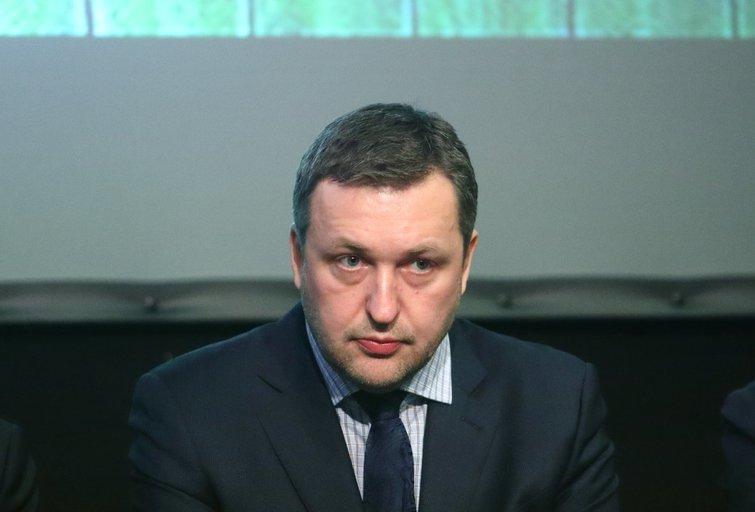 Antanas Guoga (nuotr. Tv3.lt/Ruslano Kondratjevo)