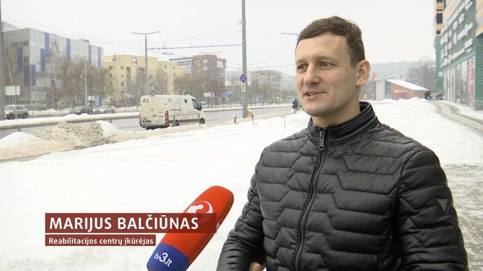 Lietuvoje plinta XXI amžiaus maras – už heroiną stipresnis 1000 kartų