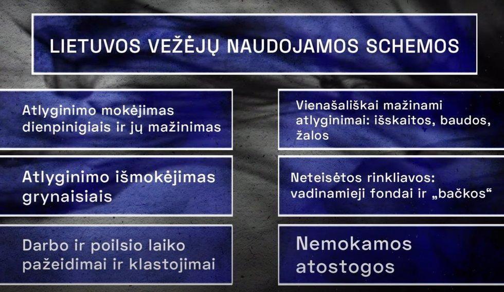 (nuotr. Laisvės TV)