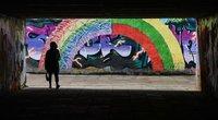 Kultūriniai karai Lietuvoje: tam yra 3 priežastys (Fotobankas)