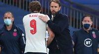 Anglija paskelbė rinktinės kandidatų sudėtį Europos futbolo čempionatui (nuotr. SCANPIX)