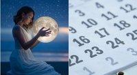 Ateina galingiausia metų diena: pasakė, kaip jai pasiruošti  (nuotr. 123rf.com)