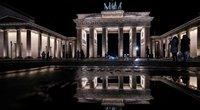 Berlynas (nuotr. SCANPIX)
