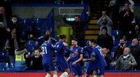 "Londono ""Chelsea"" triumfas. (nuotr. SCANPIX)"