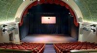 Vilniaus mažasis teatras (nuotr. Organizatorių)