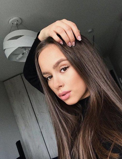 Martyna Jezepčinaitė
