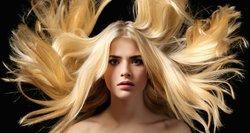 Kodėl svarbu naudoti tinkamiausią plaukų kosmetiką?